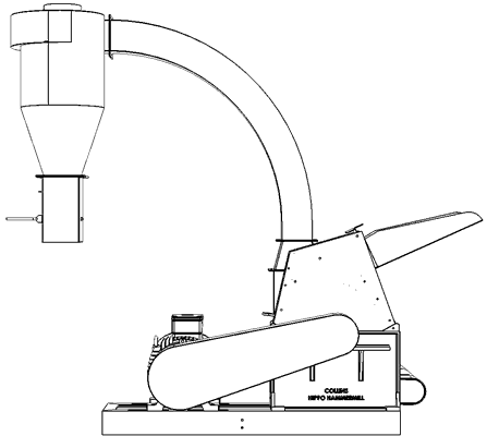 Agua Molino 8686408 additionally The 20Dutch 20Windmill together with 3 additionally How to get the most out of the furthermore Millwrights. on mill diagram