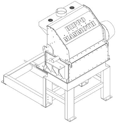 isuzu alternator replacement motorcraft alternator wiring