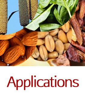 Maize Milling Options - Hippomills